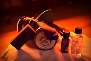 Keramična zaščita v Avtokozmetiki Kristal