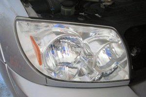 Obnova luči v Avtokozmetiki Kristal