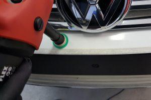 Profesionalno poliranje vozil v Avtokozmetiki Kristal